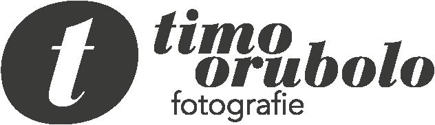 timo orubolo fotografie